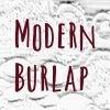 Modern_burlap1_preview