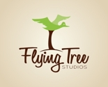 Flyingtreelogo-vertical-fullcolour-bg_thumb