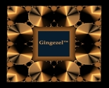 Avatar_gingezel_2104_lt_thumb