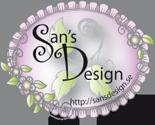 Sd-logo_thumb