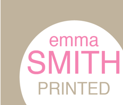 Emma_smith_printed-04_preview