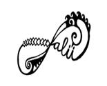Ali_i_logo_thumb