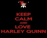 Love_harley_quinn_thumb