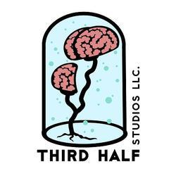 Third_half_logo1_small_preview