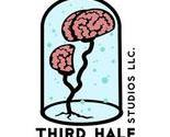 Third_half_logo1_small_thumb
