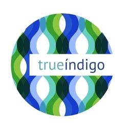 True_indigo_final-web_preview