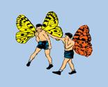 Boxers_2_thumb
