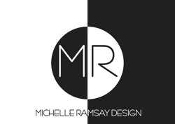 Logo_rev_2-01_preview