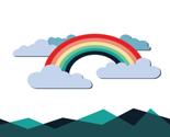 Mountain_rainbow_border-01_thumb
