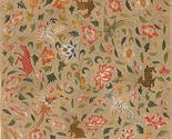 Textile-india-1700s_thumb