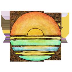 Sunny_horizon_preview