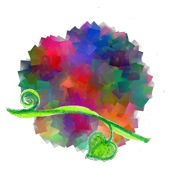 Logo-320_sin__aros_con_hojas_preview