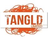 Tangld_ltd_logo-sf_spoonflower_thumbnail_thumb