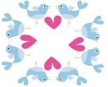Lovelybirds_thumb