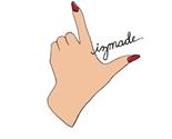 Logo_small_thumb