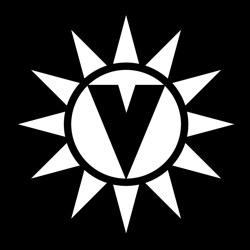 Vcembosssealdesignblack_copy_preview