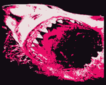 3440955_rrrrrrscary_shark_mouth_thumb