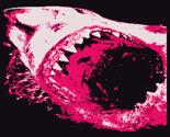 3440955_rrrrrrscary_shark_mouth_thumb