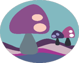 Bipbopcircle_thumb