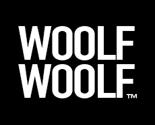Woolf_woolf_thumb
