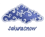 Sakurasnow_spoonflower_icon_preview