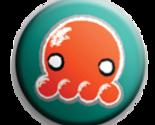 Takologo_thumb