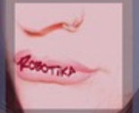 Robotika90_thumb