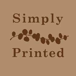 Simply_printed_square_logo_brown_jpeg_preview