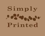 Simply_printed_square_logo_brown_jpeg_thumb