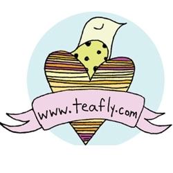 Teafly.logo.paypal_preview