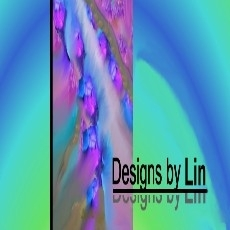 Designs_by_lin_preview