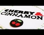 cherrya...