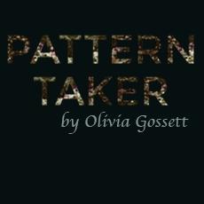 Patterntakericon_preview