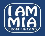 Iammia_logo_spoonflower_thumb