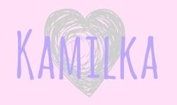Kamilka_preview