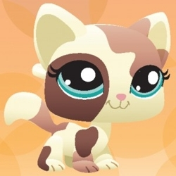 Kitty-littlest-pet-shop-lps-club-33023012-300-300_preview
