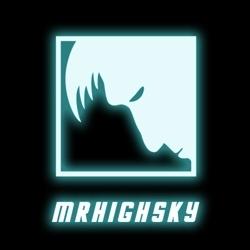 Logo_mrhighsky_preview