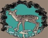 Deer_icon_thumb