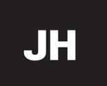 Jh_sml_thumb
