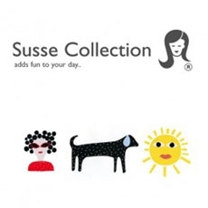 Susse-spoon-flower-logo-1_preview