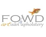 fowduph...