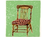 Chair-spoonflower_thumb