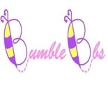 bumblebbs