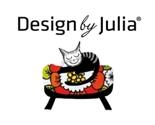 designb...
