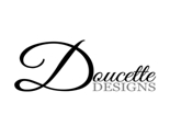 Doucettedesigns_profile_pic_thumb