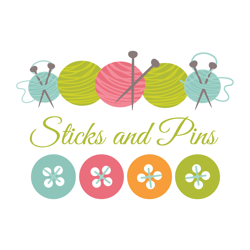 Sticks_and_pins_logo__white_background__preview