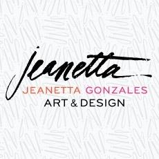 Jgonzales_preview