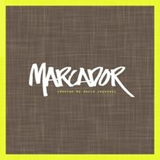 Marcador-logo_preview