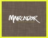Marcador-logo_thumb