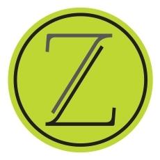 Rzs_logo_3_preview